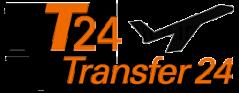 Flughafen Transfer